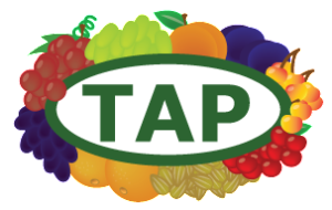 TAP-Fruit-Logo
